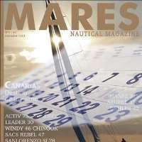 Suscripción anual a la revista