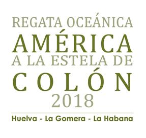 REGATA OCEÁNICA - AMÉRICA, A LA ESTELA DE COLÓN