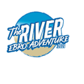 The River Ebro Adventure 2020